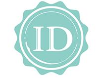 ID Wedding