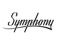 Symphony 02