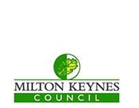 Milton Keynes Council Station Square