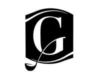 Gourmet World Rebranding