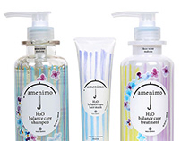 amenimo_hair products