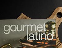 Gourmet Latino