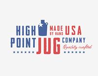 High Point Jug Company