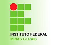 IFMG - Fanpage