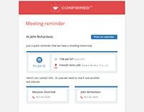 Emails_Confirmed