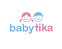 Social Media Promotion for Babytika