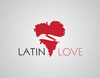 Latin Love dancing school