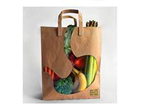 Stomach Bag