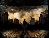 Burden Rage cover artwork