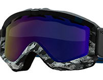 2014 Anon Men's, Women's and Youth Goggles