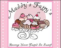 Maddy's Fatty's