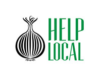 The Pocket Mission: Help Local