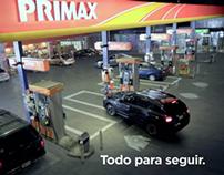 Todo - Primax