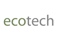 EcoTech Packaging