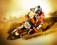 Everts & Friends Charity Race