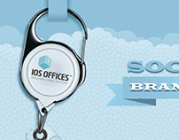 IOS OFFICES facebook cover