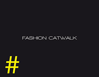 FRACOMINA • FASHION CATWALK