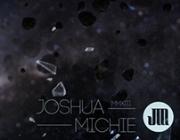 Joshua Michie Montage 2013