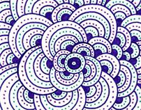 Dot Cluster