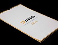 Delta Corp.