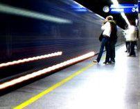 Sampa Subway