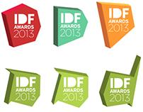 IDF Awards
