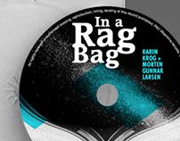 In a Rag Bag