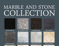 Brastile World Collection Brochure