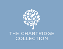 Chartridge Collection Responsive Site