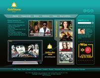 Goldstone IPTV
