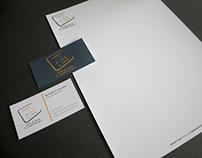 The Fine Line Design identity 2011