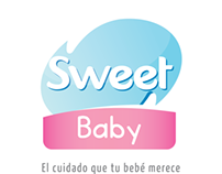 Refresh Sweet baby