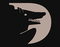 Swiderski digipack & logo