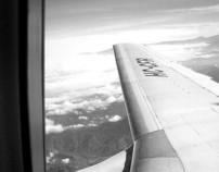 Silent Landscapes I: British Columbia