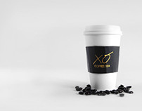 XO Coffee/Tea