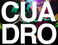 Cuadro Magazine