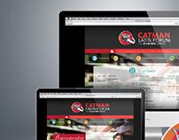 Catman_Desarrollo gráfico