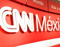 CNNMéxico.com 2020