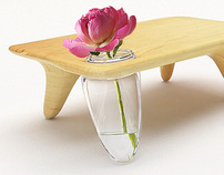Flo table