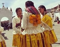 Bolivia Photography