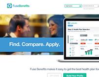Fuse Benefits