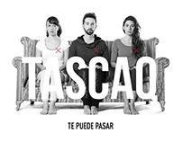 TASCAQ - Theater Play
