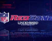 St. Louis Rams: Redzone