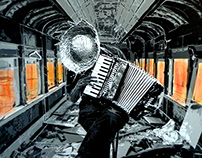 Carré d'artistes-EXCHBTN