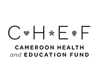 Cameroon Health and Education Fund