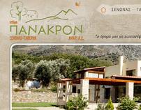 Panakron