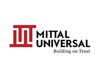 Mittal Universal
