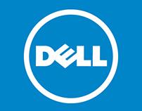 Dell - Press