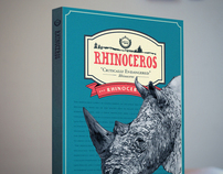 rhinoceros_graphic