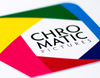 Chromatic Pictures